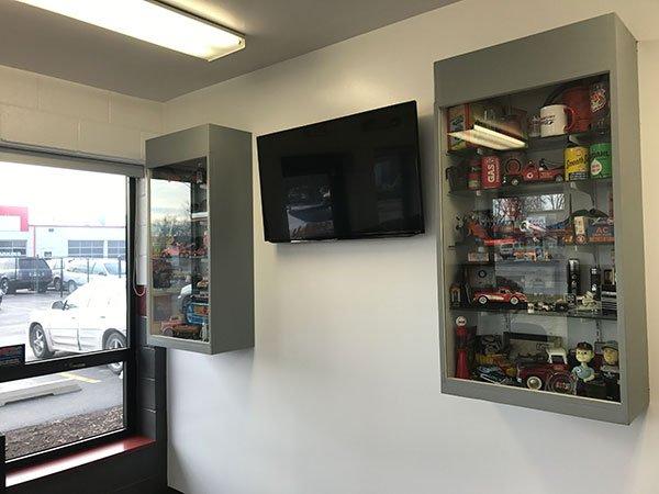 Herman's Auto Center, Inc. image 2