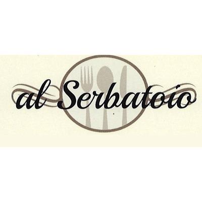 Pizzeria al serbatoio ristoranti brescia italia tel 030381 - Agenzie immobiliari a gussago ...