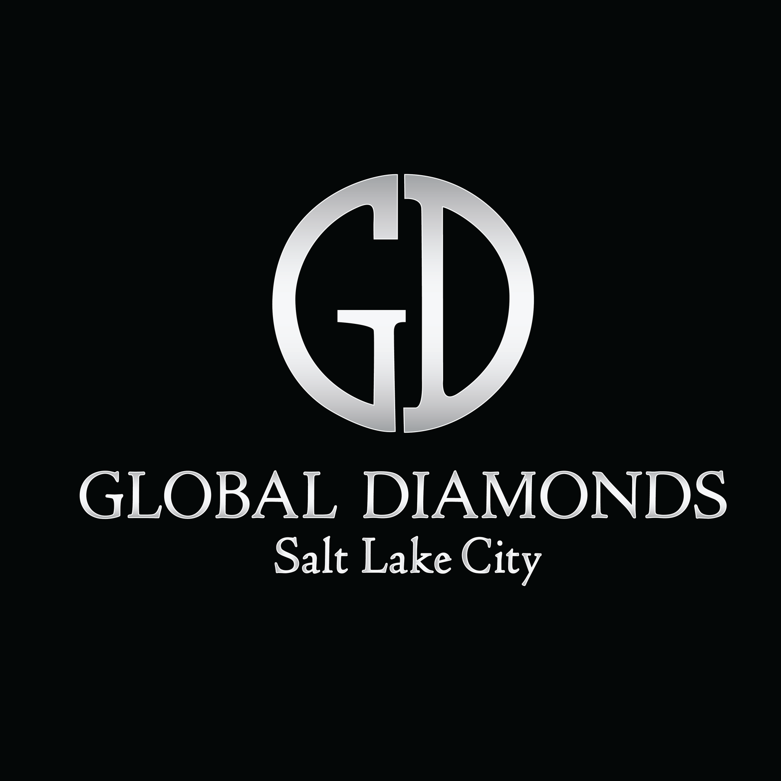 Global Diamonds Salt Lake City - Murray, UT 84107 - (385)388-4353 | ShowMeLocal.com