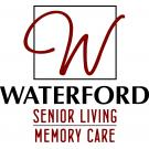 Waterford Senior Living