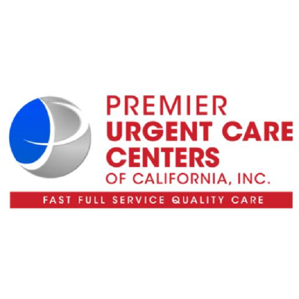 Premier Urgent Care Centers of California, Inc. - San Bernardino