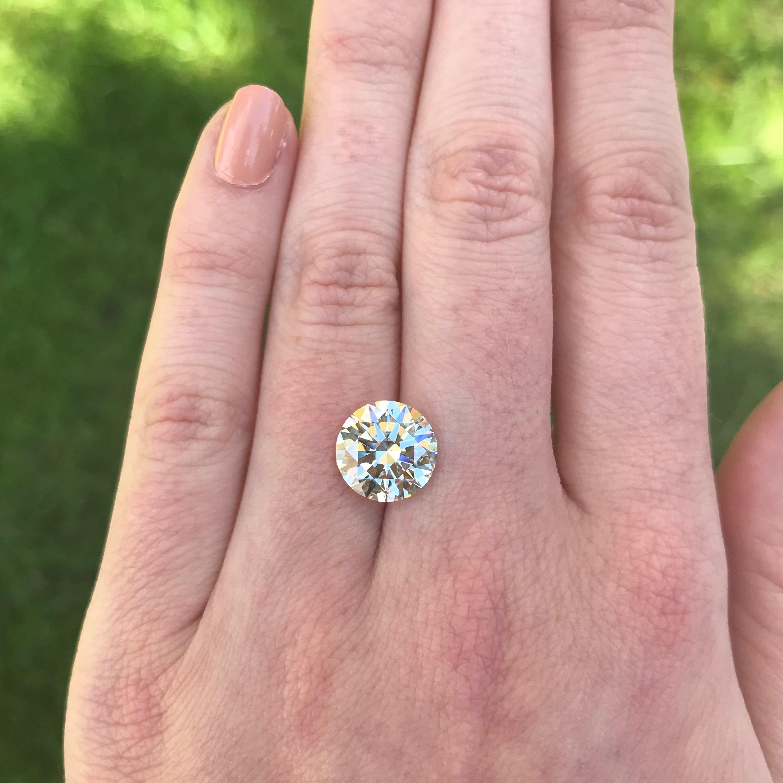 Mariloff Diamonds & Fine Jewelry 5151 Belt Line Rd #100 Dallas, TX ...
