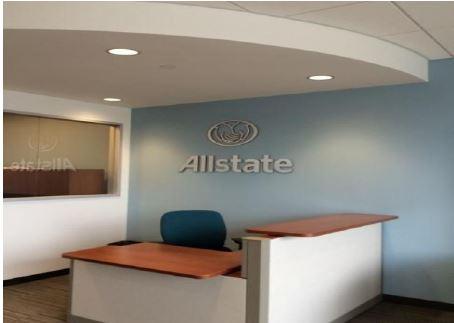 Nestor Morales: Allstate Insurance image 5