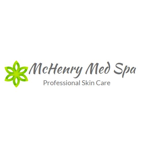 McHenry Med Spa