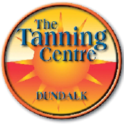 The Tanning Centre 1