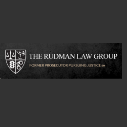 The Rudman Law Group