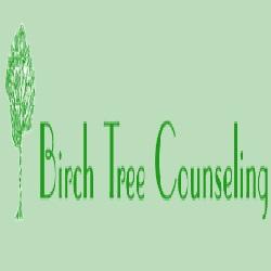 Birch Tree Counseling