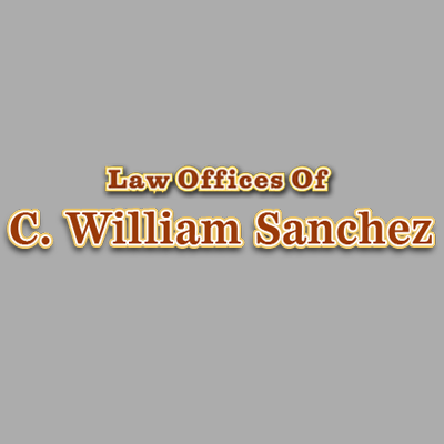 Law Offices Of C. William Sanchez