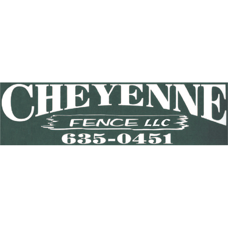 75 n main st buffalo wy usa 64822 also Cheyenne also Climate also 33 verona rd banner wy usa 64481 moreover Wally World 1092014. on fence sheridan wy