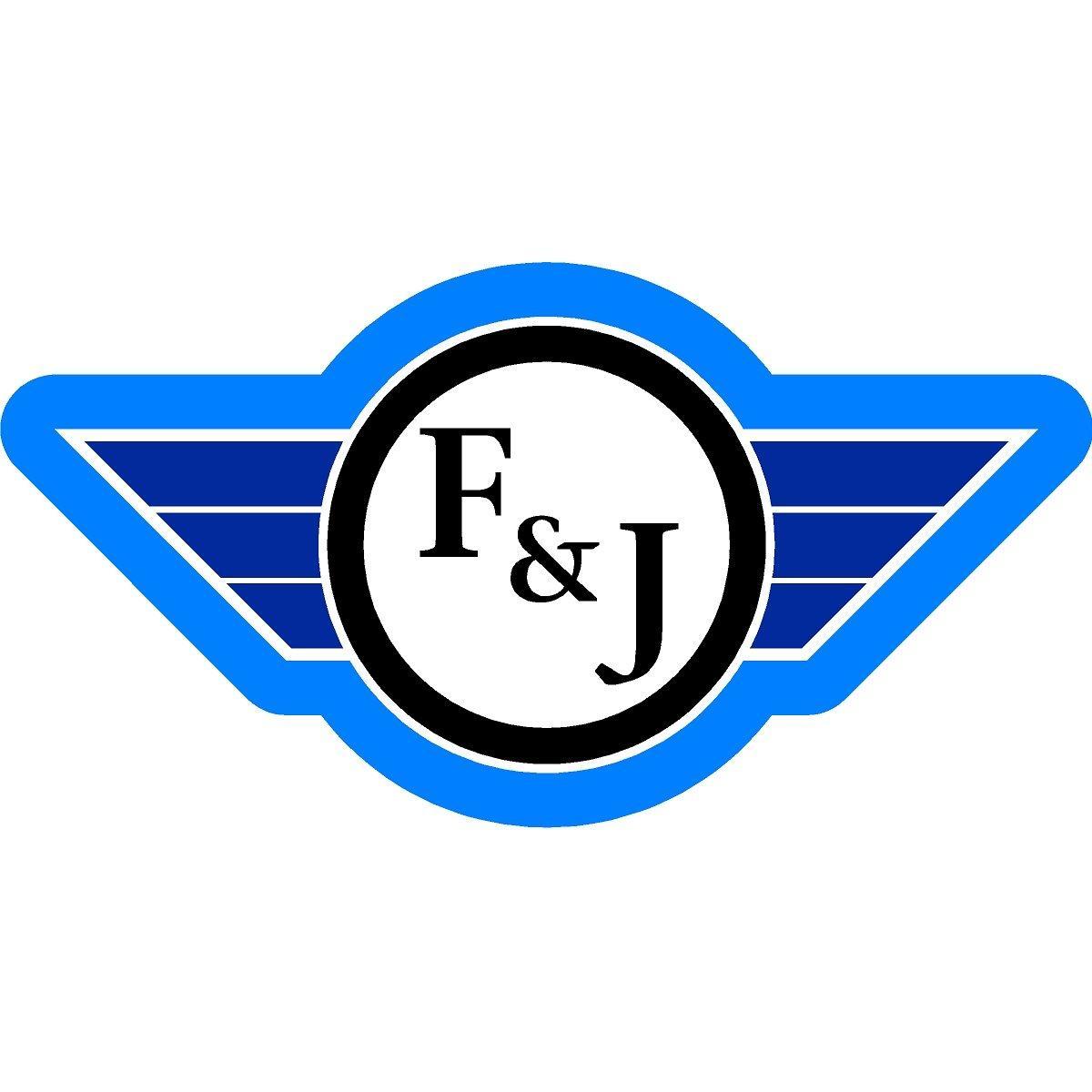 F & J Auto image 0