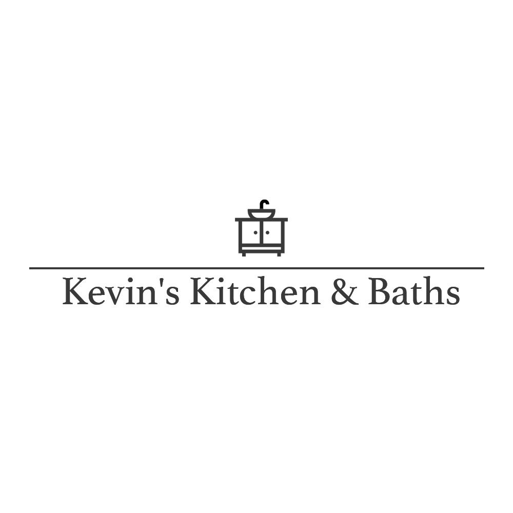 Kevin's Kitchen & Baths