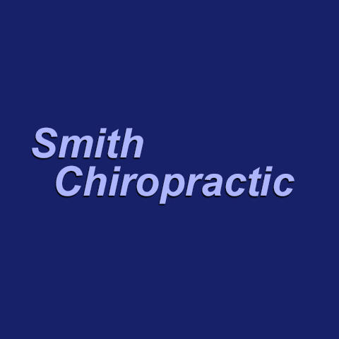 Eric A Smith Chiropractic