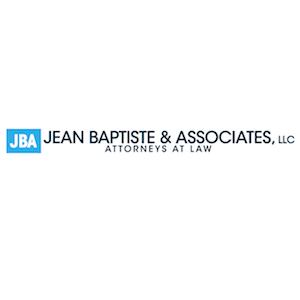 Jean Baptiste & Associates, LLC