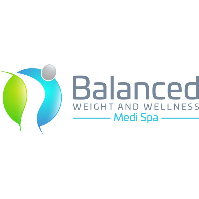 Balanced Weight Wellness Medi Spa