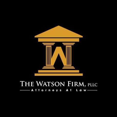 The Watson Firm, PLLC.