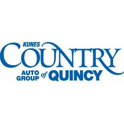 Kunes Country Hyundai of Quincy
