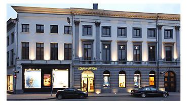 Louis Vuitton Anvers