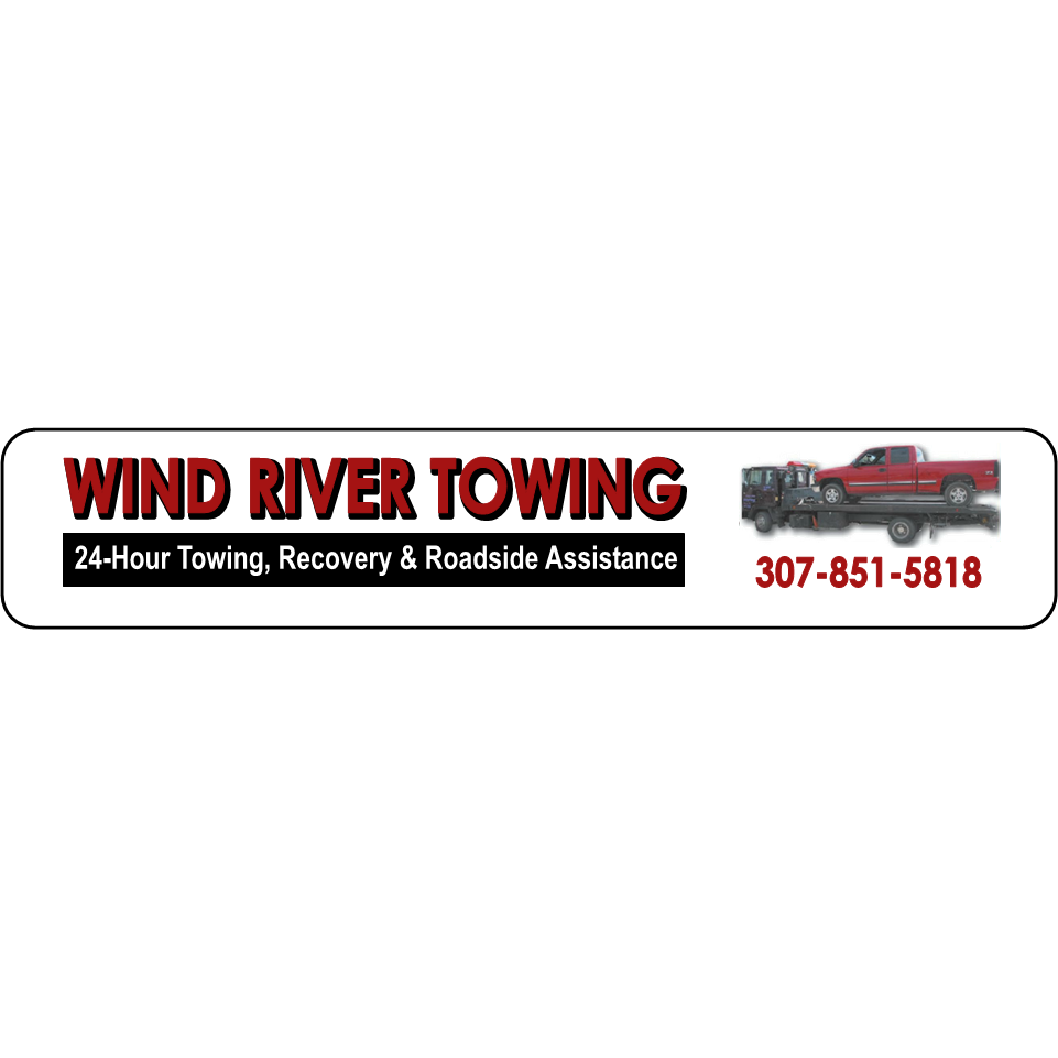 Wind River Towing LLC