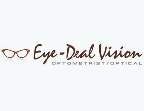Eye-Deal Vision image 0