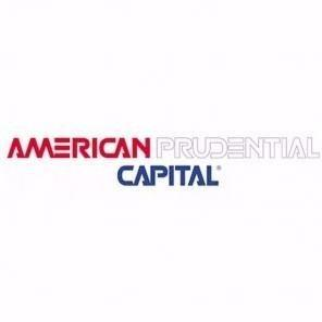 Image 1 | American Prudential Capital, Inc. | Best Houston Invoice Factoring