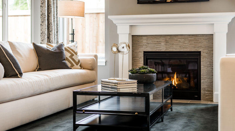 River Glen by Pulte Homes image 12