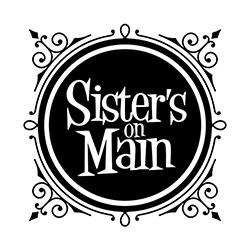 Sister's On Main