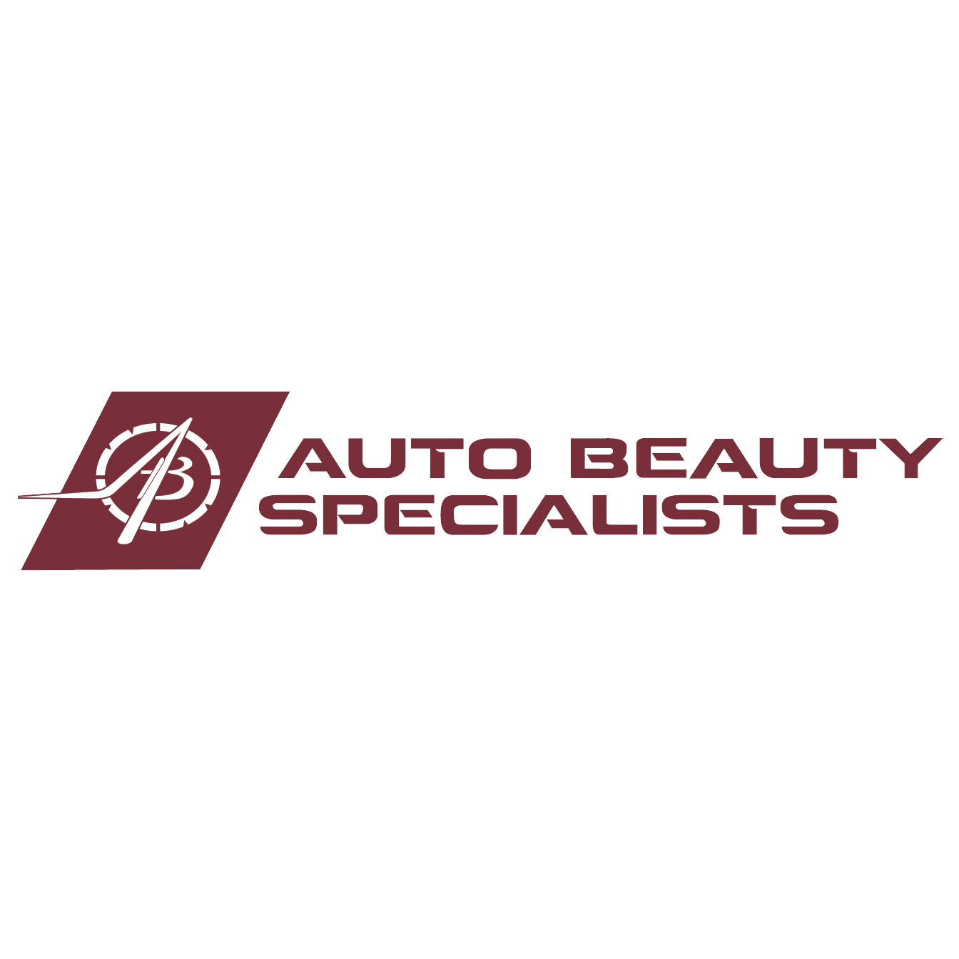 Auto Beauty Specialists