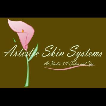 Artistic Skin Care