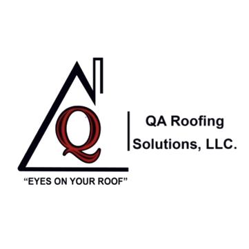 QA Roofing Solutions LLC