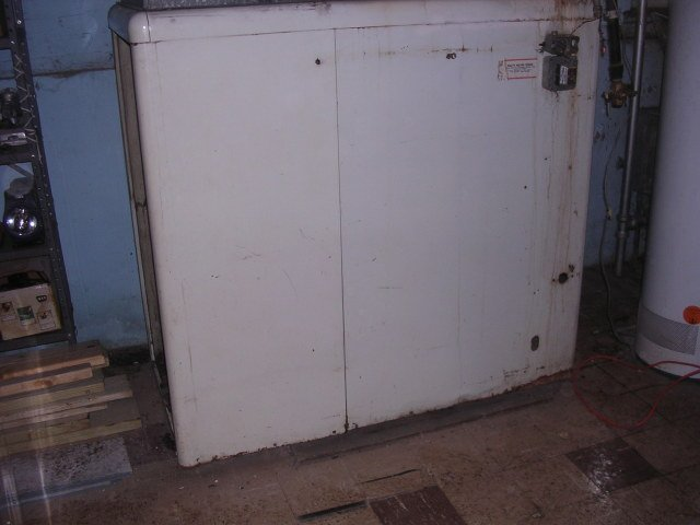 Homeowners Heating Cooling Services image 5