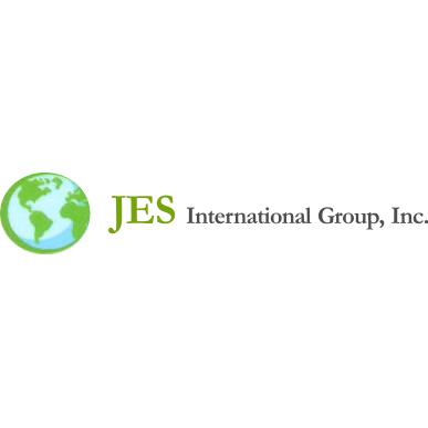 JES International Group, Inc. image 6