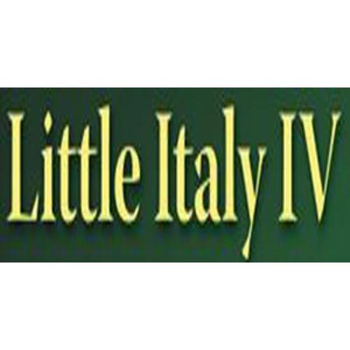 Little Italy IV