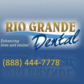 Rio Grande Dental - El Paso, TX 79912 - (915)215-9825 | ShowMeLocal.com