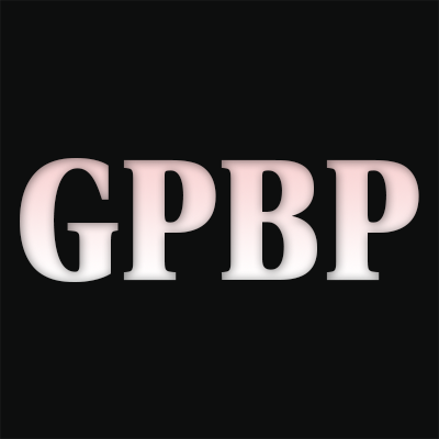 Gvi Precision Body & Paint image 0