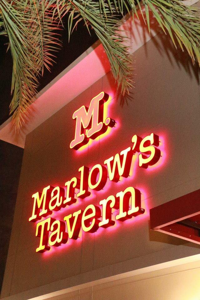 Marlow's Tavern image 4