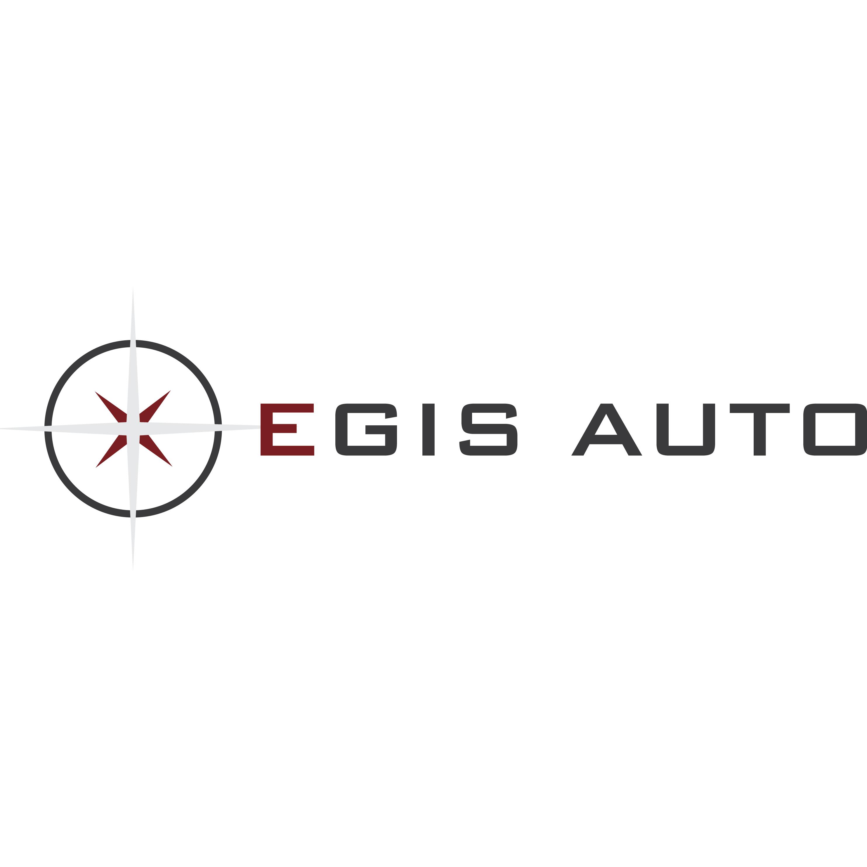 Egis Auto image 1