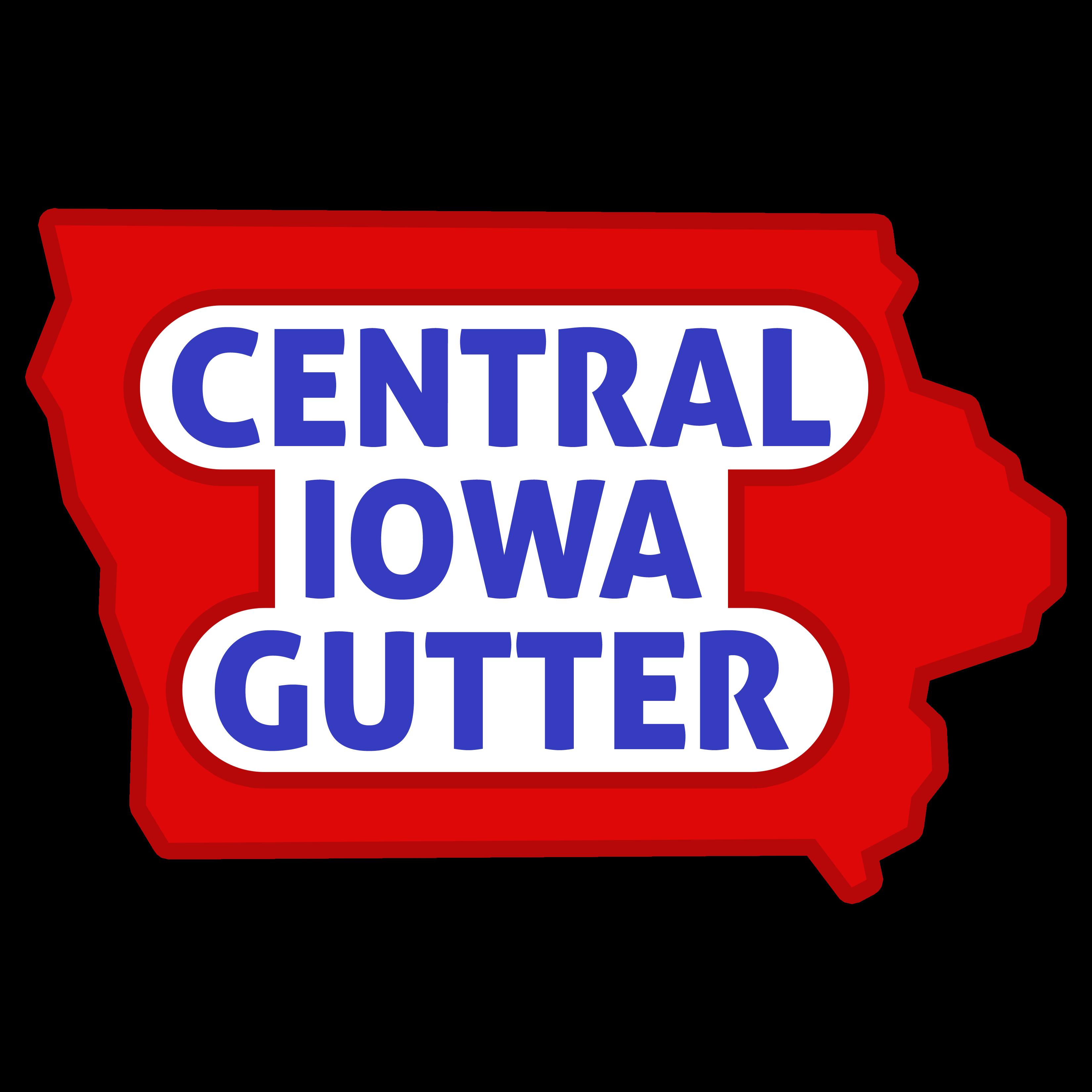 Central Iowa Gutter