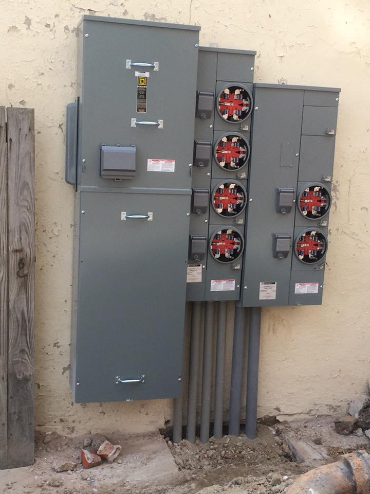 KV Electric image 4