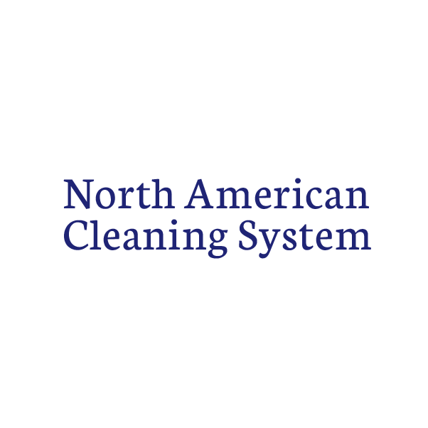 North American Cleaning System image 0