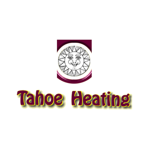 Tahoe Heating