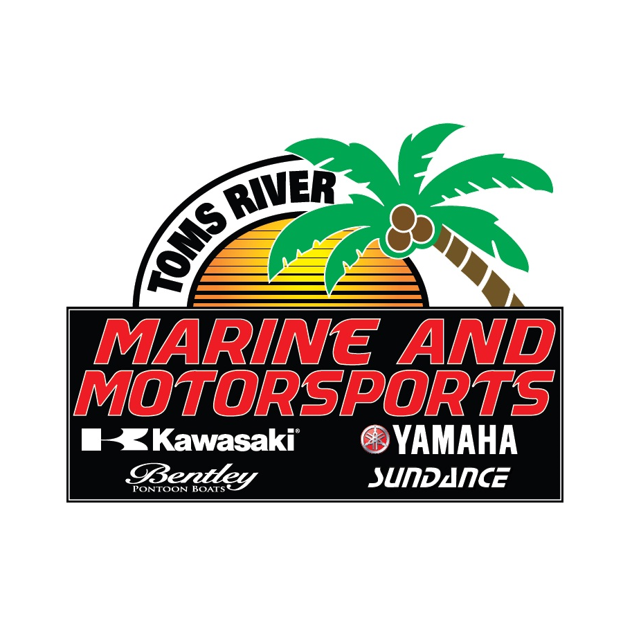 Toms River Marine and Motorsports