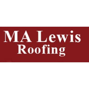 Mark A Lewis & Sons Roofing Ltd