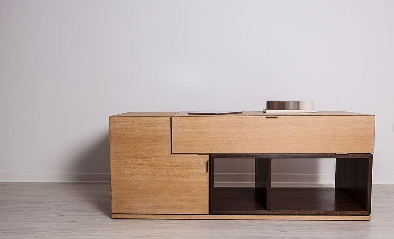 haus garten m bel in bayreuth infobel deutschland. Black Bedroom Furniture Sets. Home Design Ideas