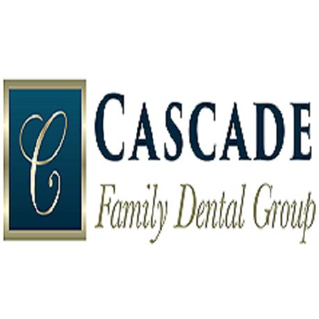 Cascade Family Dental Group