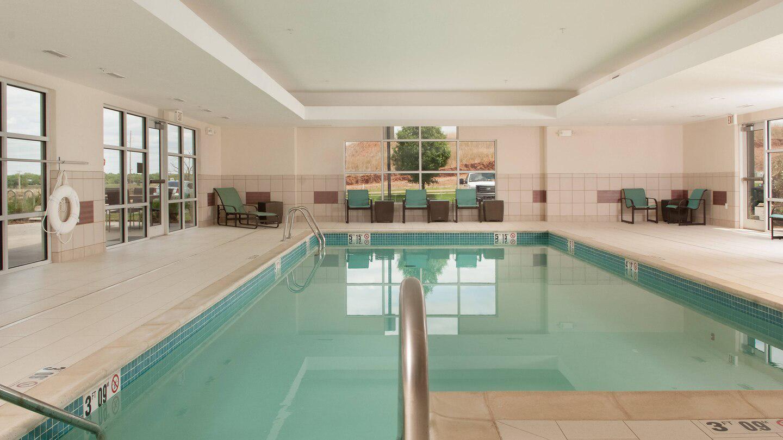 Residence Inn by Marriott Stillwater image 43