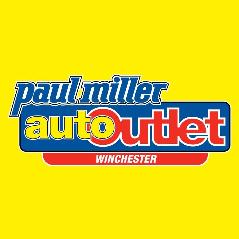 Paul Miller Used Cars Winchester Ky
