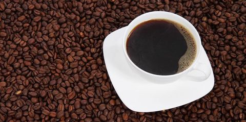 3 Reasons Why a Coffee Maker is Essential for Your Office