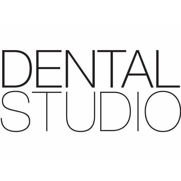 Dental Studio - Jarrod C. Cornehl, DDS