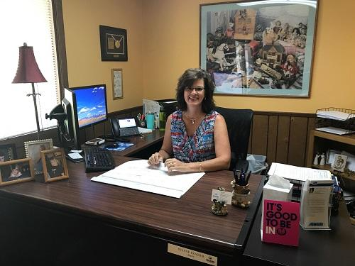 Dyanne C. Frazier: Allstate Insurance image 3