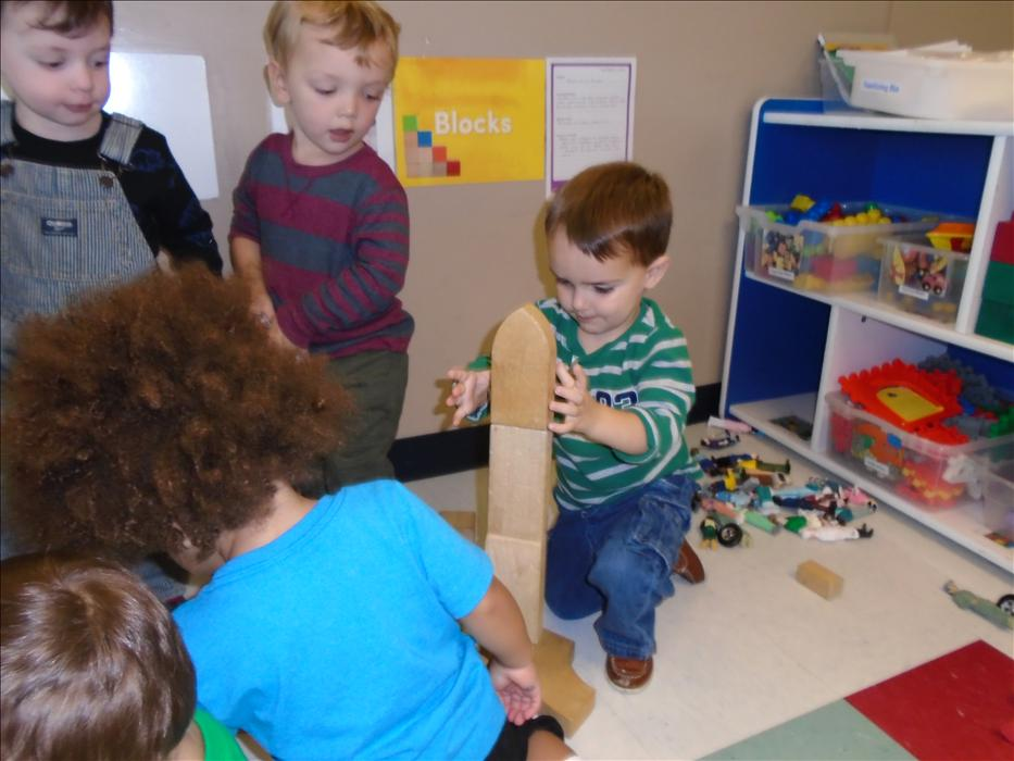 Westbrook KinderCare image 6